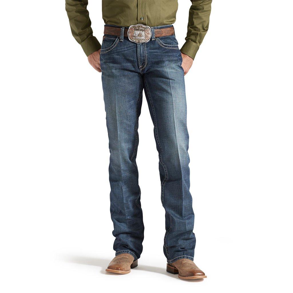 Pantalon Ariat M5 Mod 10014010 Yako Horseworld Mexico