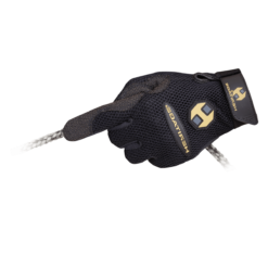 guantes_heritage