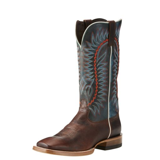 Botas Ariat Mens Relentless Mod 10021671