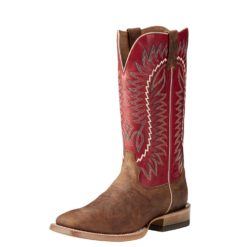 Botas Ariat Mens Relentless Mod 10021673