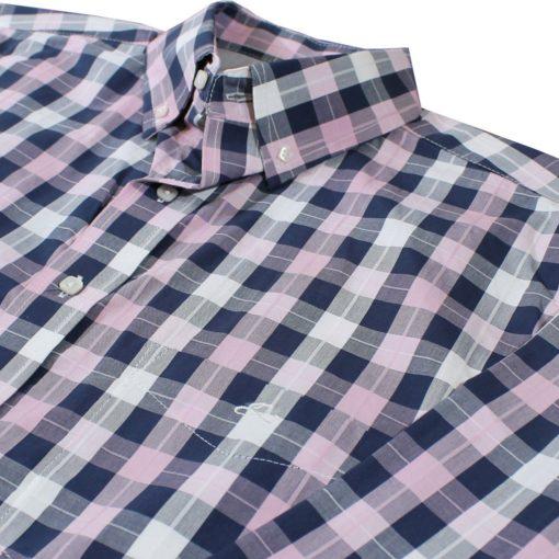 Camisa Resistol Arvin