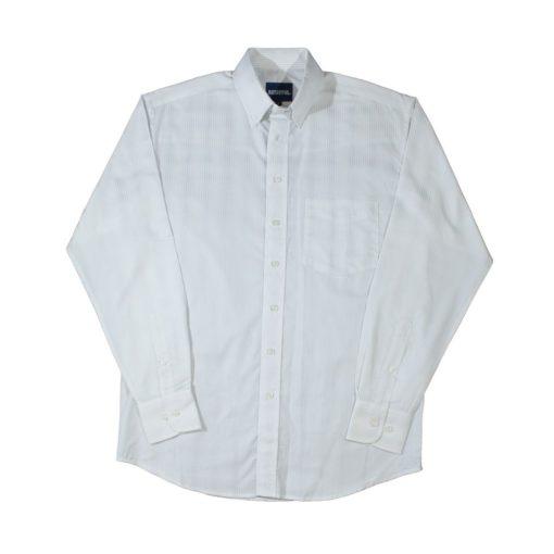 Camisa Resistol Baxter