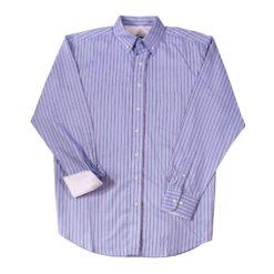 Camisa Resistol Biggs