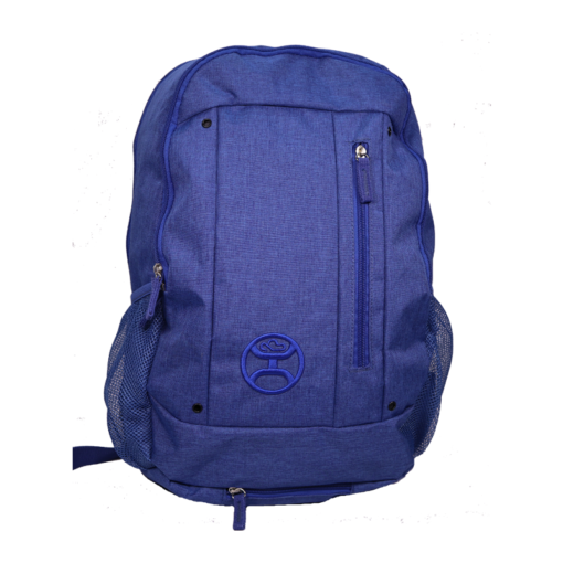 Mochila Hooey Mod BP006 Royal Blue