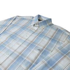 Camisa Resistol Braden
