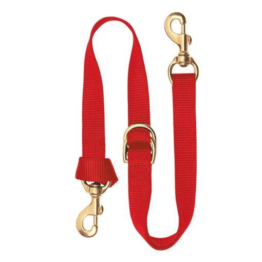 Bajante Weaver Red Mod 35-4005-Rd