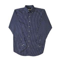 Camisa Resistol Clearlake
