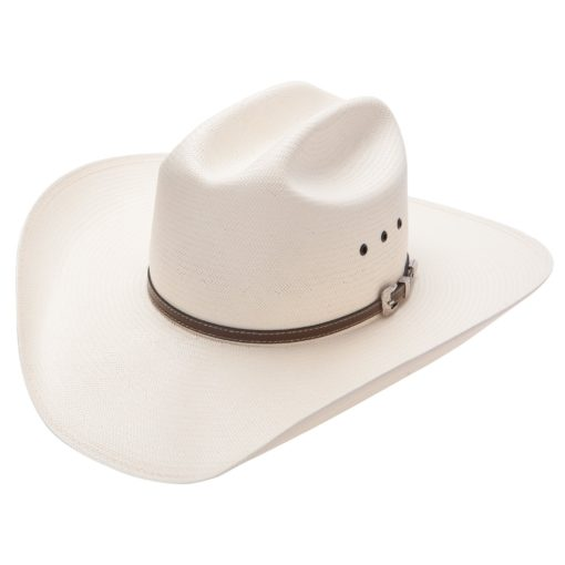 Stetson Cooper N 8x Natural