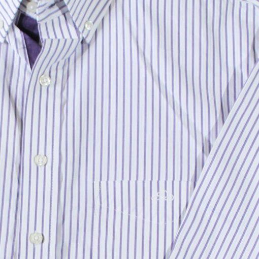 Camisa Resistol Folsom