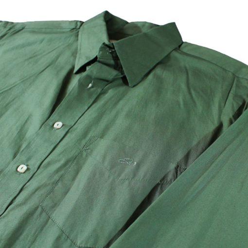Camisa Resistol Ranch Forest Hillside