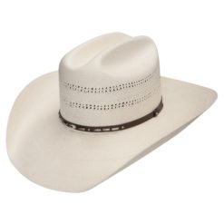 Stetson Gaines 10x Natural