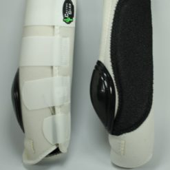 Protectores para patas Cactus Gear color Blanco No Rub