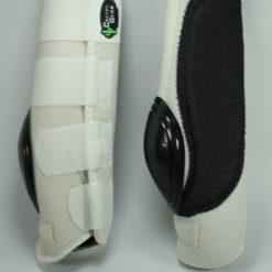 Protectores para patas Cactus Gear color Blanco No Rub