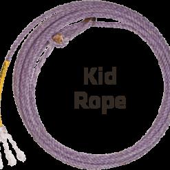 Cactus Ropes Kid Rope