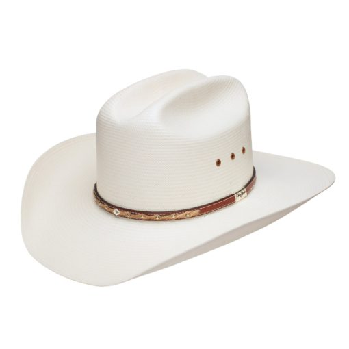 Stetson Low Time 10X Natural