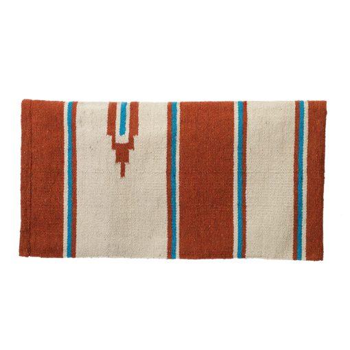 Mantilla Weaver Mod 35-1450