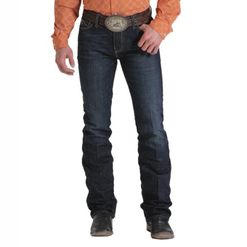 Pantalon Cinch Ian Mod MB61536001