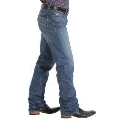 Pantalon Cinch Grant Mod MB61637001