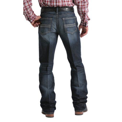 Pantalon Cinch Grant Mod MB62537001