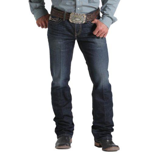 Pantalon Cinch Ian Mod MB62836001