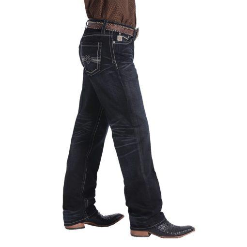 Pantalon Cinch Grant RLX Mod MB77837001
