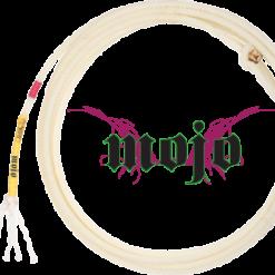Cactus Ropes Mojo Pialadora