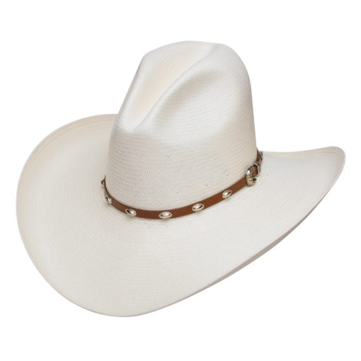 Stetson Rolling Hills 10X Natural