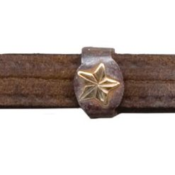 Resistol Rusty Nail 10x Natural
