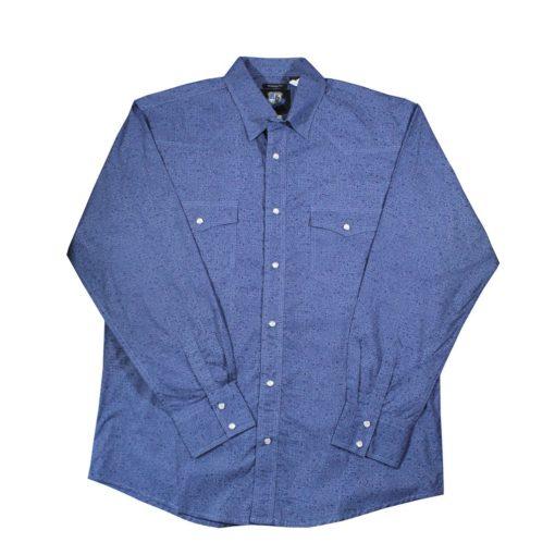 Camisa Resistol San Jose