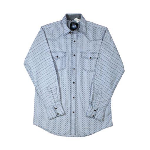 Camisa Resistol Solvang