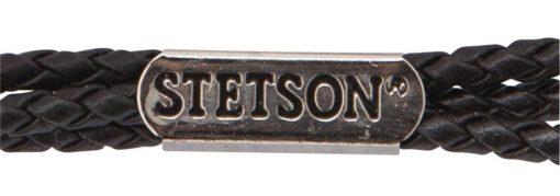 Stetson Carson 10x Natural