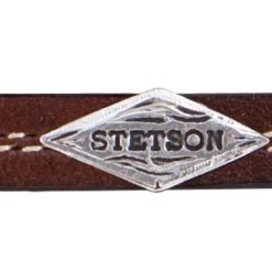 Stetson Deming 10x Natural