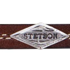 Stetson Deming 10x Natural