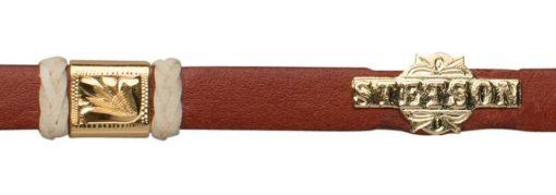 Stetson Gold Rush 30x Natural