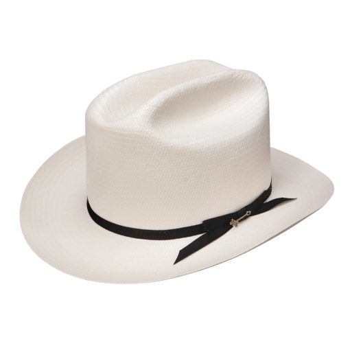 Stetson Outdoor Open Road 6x Natural