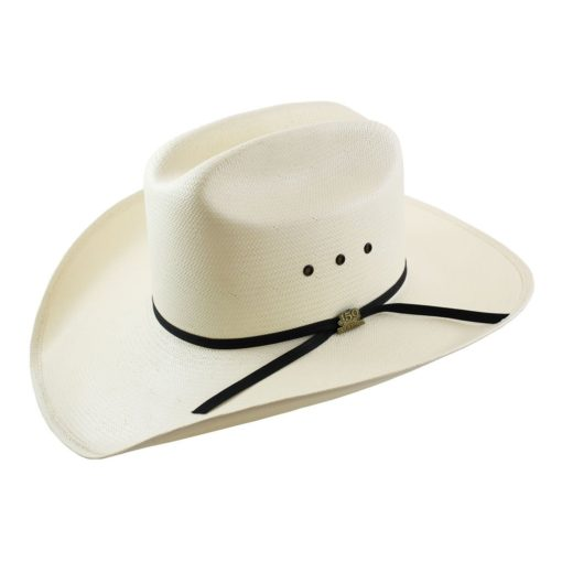 Stetson 150th Anniversary Classic 10x Natural