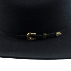 Stetson High Point 6x Black