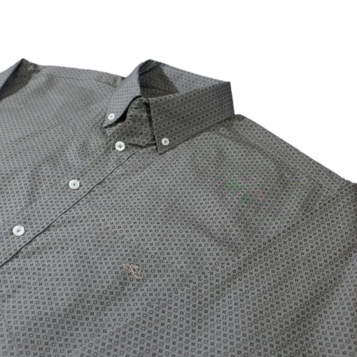 Camisa Resistol Trenton