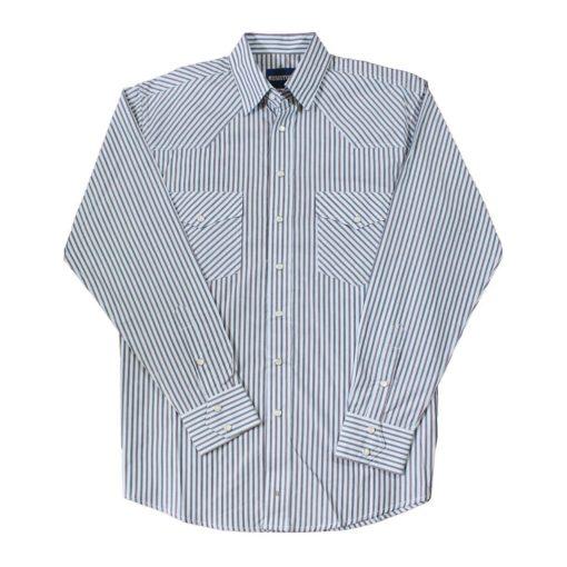 Camisa Resistol Winchester