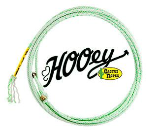 Cactus Ropes HOOey Calf Rope