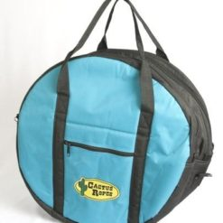 Cactus Ropes Triple Rope Bag